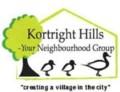 KHNGa Logo