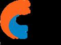 PUC Services Logo - Colour