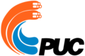 PUC Logo - Colour