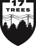 17 Trees