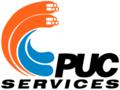 PUC Services - Colour - White Background