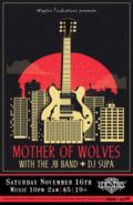 MoWTJBB-Poster-WEB