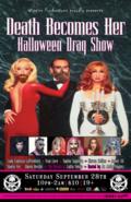DBH-Poster-WEB copy