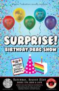 SupriseDragShow-Poster-WEB