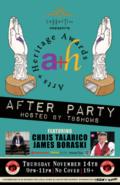 AHA2019AP-Poster-WEB