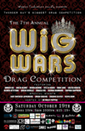 WW2019-Poster-WEB