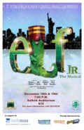 elf final poster