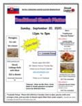 Slovak Platter Poster Sept20-1