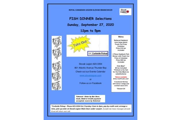 FishDinnerSelections-1