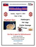 FUNraising BBQ August 8, 2021-1