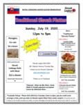 Slovak Platter Poster July 19v2-1