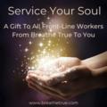 Service Your Soul