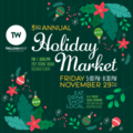 TW Holiday Market_2019-02
