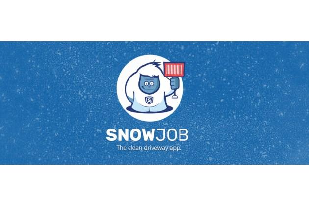SnowJob_1500x600