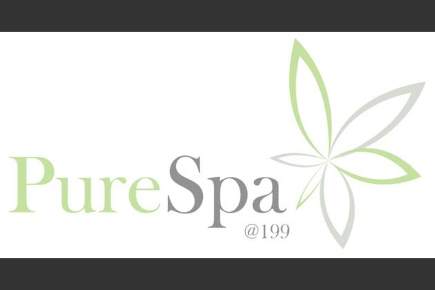 PureSpa-Logo-04 (1)