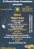 Copy of Silent Night Auction (3)