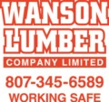 Wanson_StackedLogo_Phone_WorkingSafe_cmyk