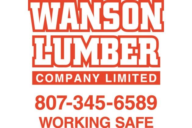 Wanson_StackedLogo_Phone_WorkingSafe_cmyk