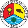TSJ Logo PNG