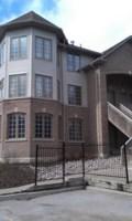 492 Laclie Street #204