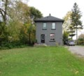 215 barrie rd (1)