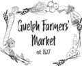 FarmersMarketLogo_blk