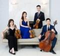 Rolston String Quartet cropped 2018-A