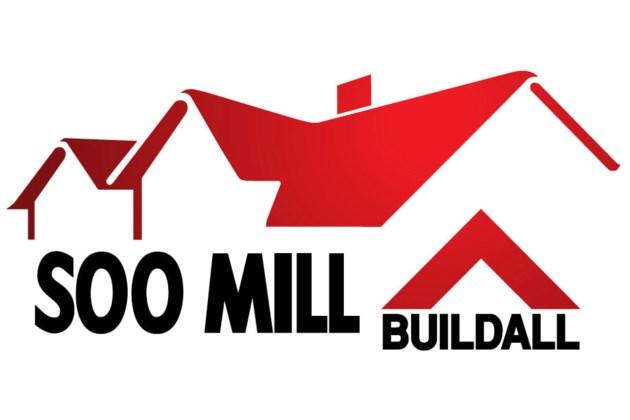 SooMill Logo