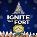 Ignite the Fort_600x600