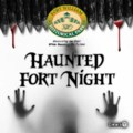 HauntedFortNight_600x600