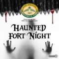 HauntedFortNight_1080x1080
