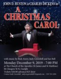 CHRISTMAS-CAROL-new-time-791x1024