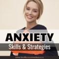 Anxiety Skills
