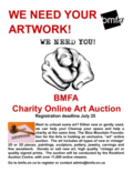 onlineauctionposter.01