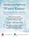 Winter Fantasy Poster - October 19, 2019 (1)