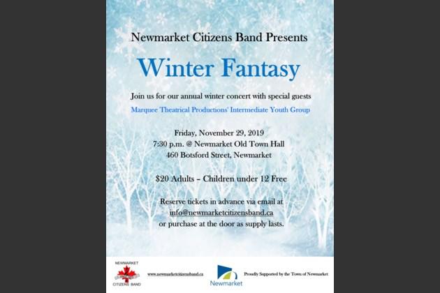 Winter Fantasy Poster - October 19, 2019 (1)