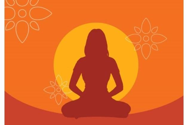 21-meditations-714x500-1