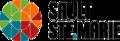 SSM_logo 2019
