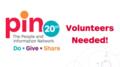 GT Volunteers Needed
