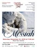 messiah-poster-2019web-Lg