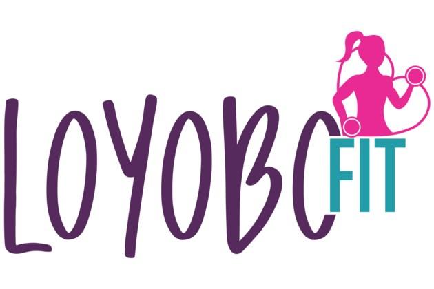 LOYOBO_FullLogo_RGB (1)