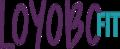 LOYOBO_Logo_RGB