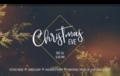 Christmas Eve 2019 wide