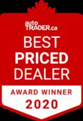 autoTRADER.ca_BestPricedDealerAward_LOGO