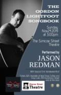 Jason Lightfoot poster Nov 24-19