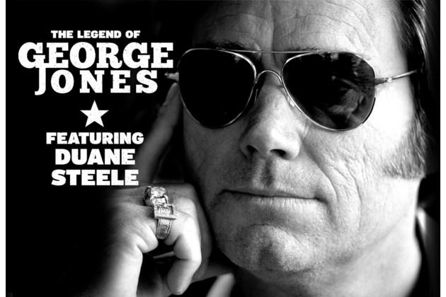 George-Jones-3000x2048