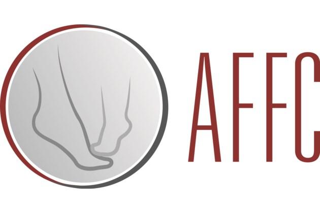 azilda-family-foot-care-logo-AFFC-red