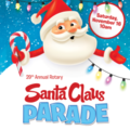 Rotary Club 18848.19 Santa Claus FB Ad