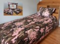 Pink Camouflage Comforter-page-001