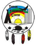 IFCSSM Logo